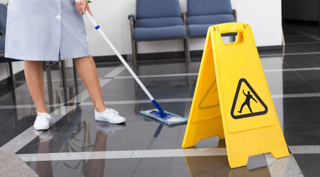Image result for Cleaning Services For Residential and Commercial Purpose