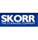 Skorr Steel